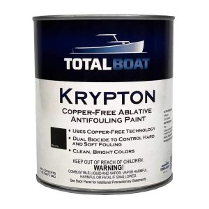 TotalBoat Krypton