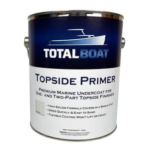 TotalBoat Marine Primer